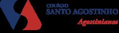 Blog do Colégio Santo Agostinho